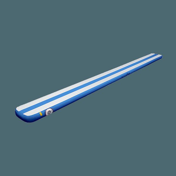 AirBeamBASIC_H10_L500_airgym_01_PS blue sidewall – L-grey DWFkopie