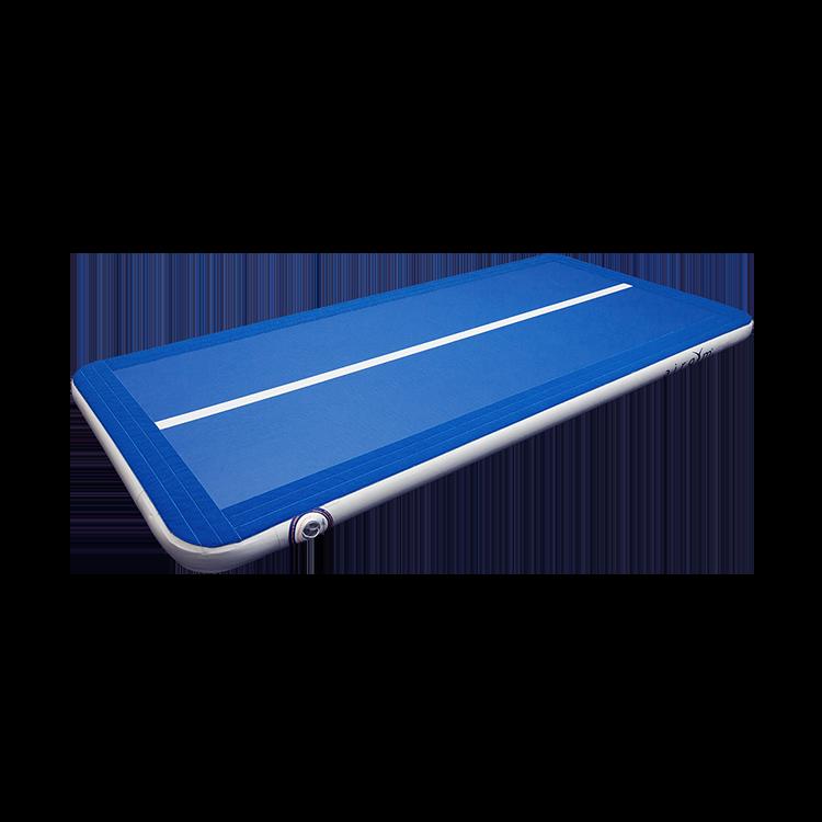 Air Track Mat Amazon