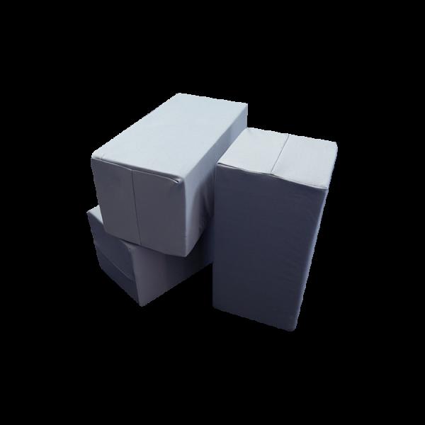 FoamBlock_grey_airgym_02_850x1200